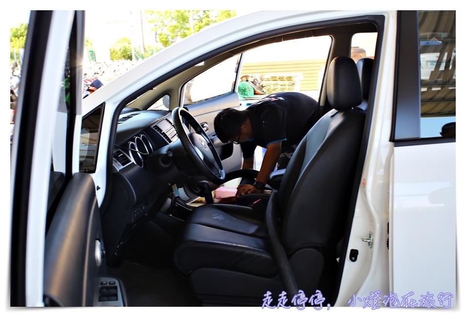 金門租車旅行|金門親子自由行第一步。金豐租車~金門第一把租車交椅:給專屬旅遊地圖、有line導航、連店家優惠都連結了