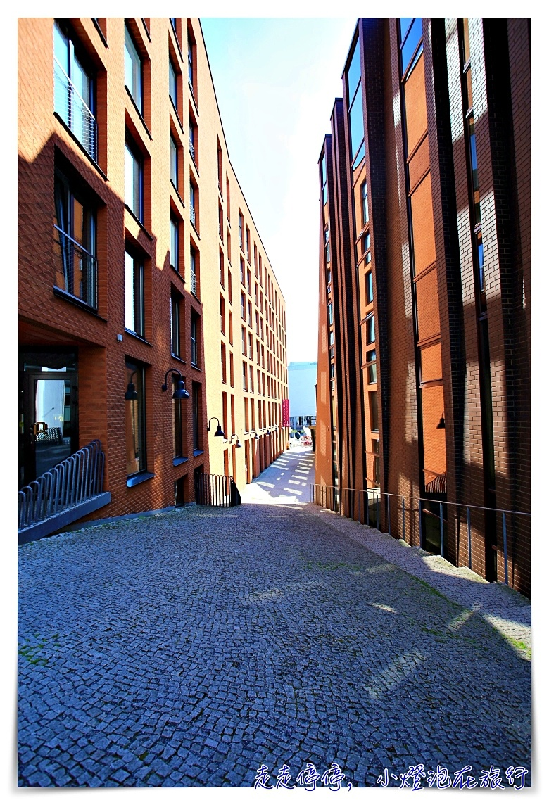 塔林Airbnb推薦|羅特曼Rotermanni apartment藝術區,鄰近老城區、郵輪港口等~附近便利逛街、新穎設計、安全寬敞~