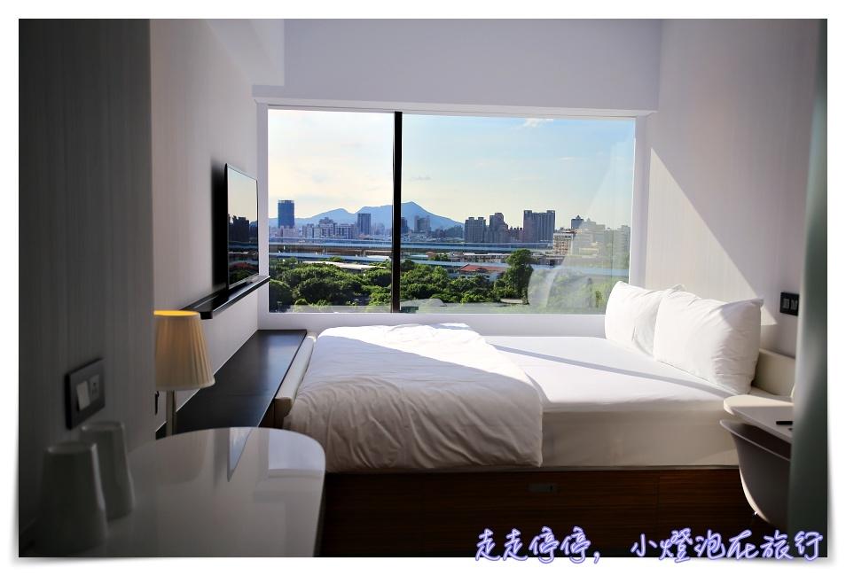 即時熱門文章:台北北門世民酒店|亞洲第一家Citizen M,歐洲頂規品牌CITIZENM HOTELS ,自助check in潮飯店,在這裡沒有無聊的事~