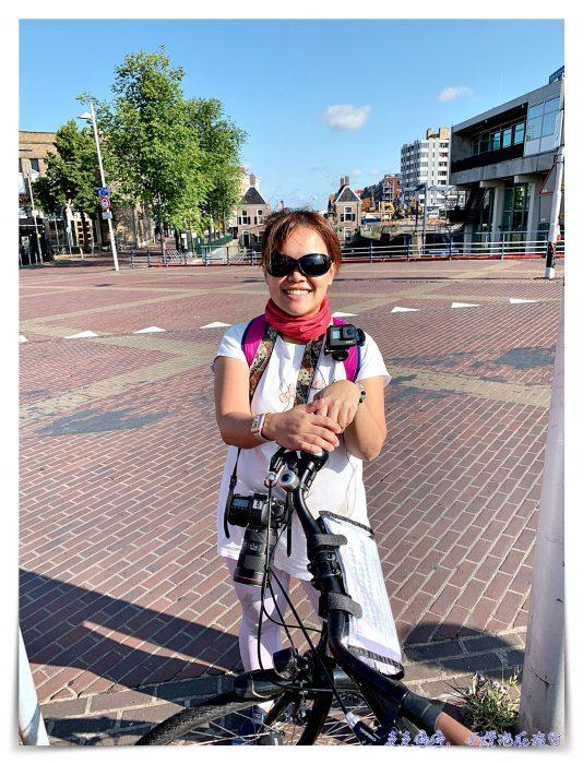 單車旅行後記|歐洲and單車and旅行,一場慢速飛行的夢想徜徉~