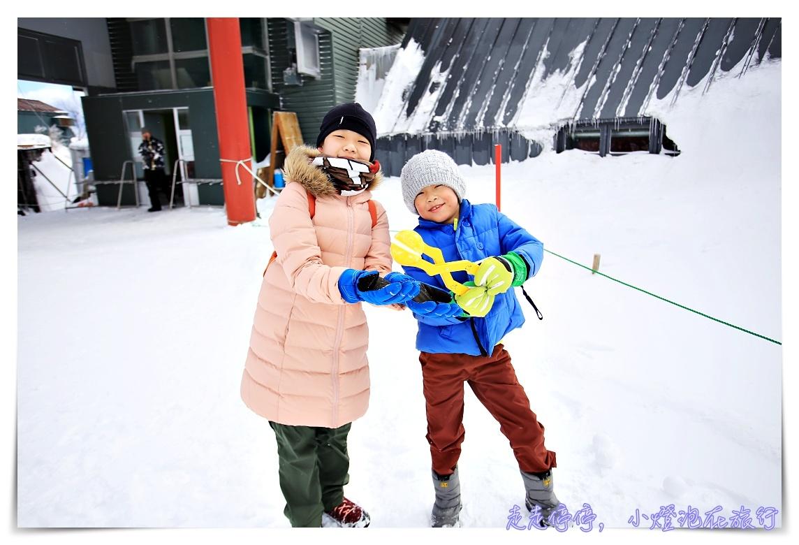 即時熱門文章:2018琵琶湖滑雪場|距離京都最近的滑雪場~びわ湖親子玩雪好去處~每年3月底前限定