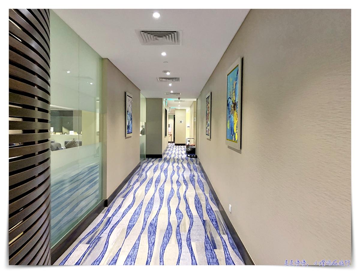 搭乘新航轉機新加坡,領取樟宜中轉禮遇,有20新幣折扣金或者可以免費使用大使貴賓室2小時喔~Ambassador Lounge