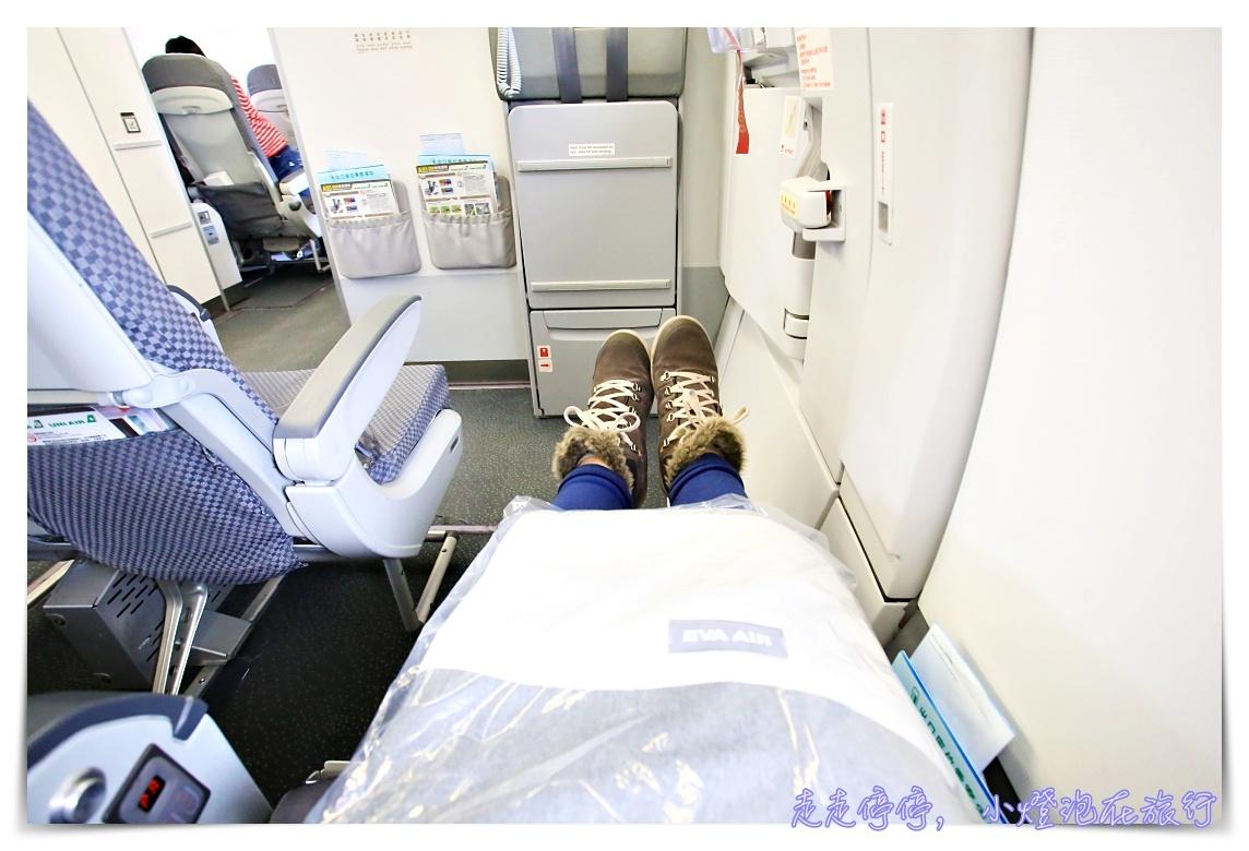 長榮航空台北香港線|專業服務地勤、最佳耐心空姐~