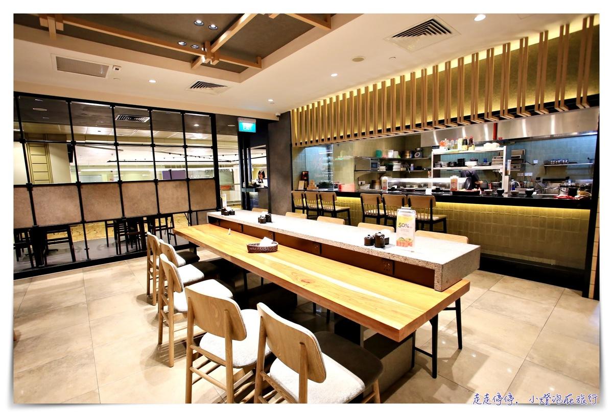 持有JCB卡新加坡樟宜機場免費環亞貴賓室或The Green Market換餐,一年合計共2次~別讓你的權益睡著囉~