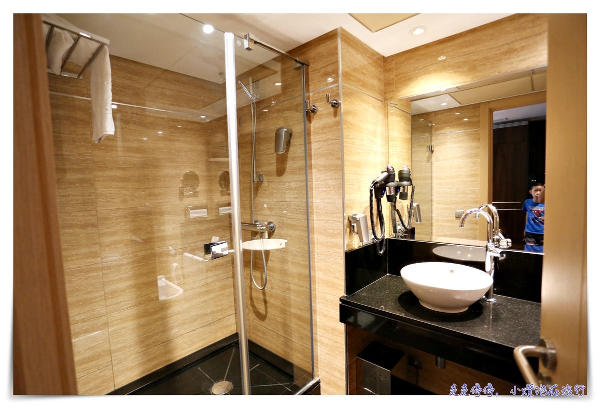 西班牙valladolid住宿推薦|Hotel Nexus Valladolid,近景點典雅四星套房酒店,附廚房親子推薦住宿~