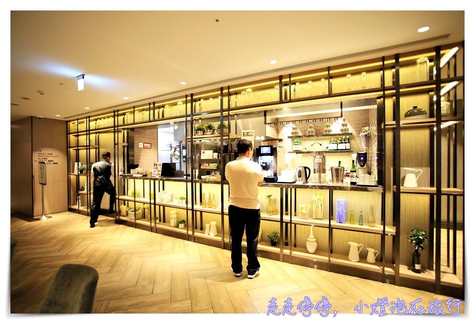 Plaza premium lounge桃園機場二航廈A區 24小時營業環亞貴賓室,PP卡、龍騰卡、信用卡可申請
