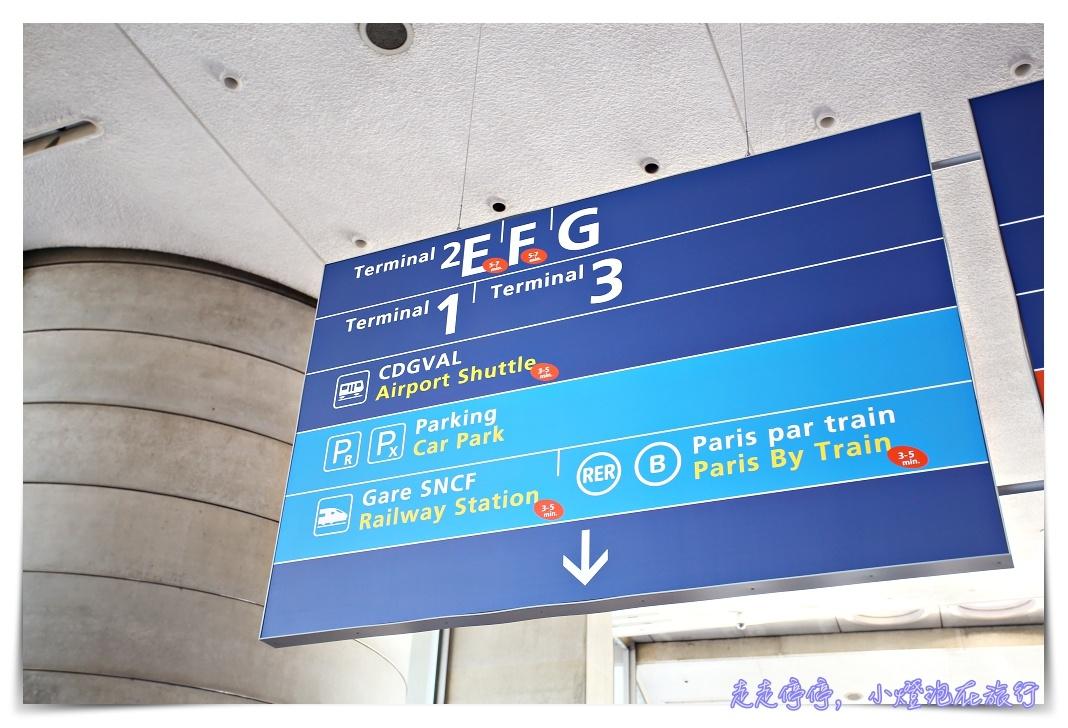小資自助旅行很簡單,給自己一個不會後悔的人生吧!永和運動中心公益歐洲日本旅行小撇步分享 @走走停停,小燈泡在旅行