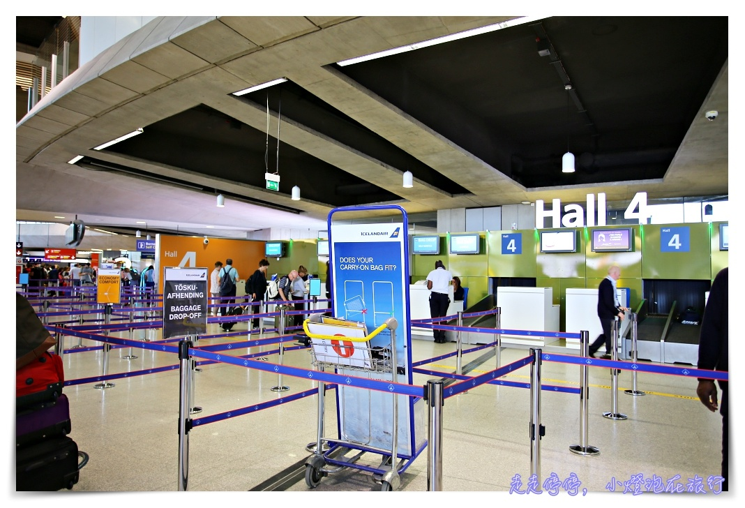 戴高樂機場第二航廈到第一航廈|歐洲境內國際線轉歐陸線CDGVAL免費接駁車往來~