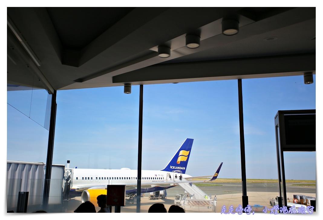 歐洲跨國自由行行程規劃|冰島+德南14天自助旅行總整理~東京、巴黎、冰島、布拉格、紐倫堡、羅騰堡、薩爾斯堡、慕尼黑、香港行程彙整,善用開口open jaw機票環遊歐亞國家~