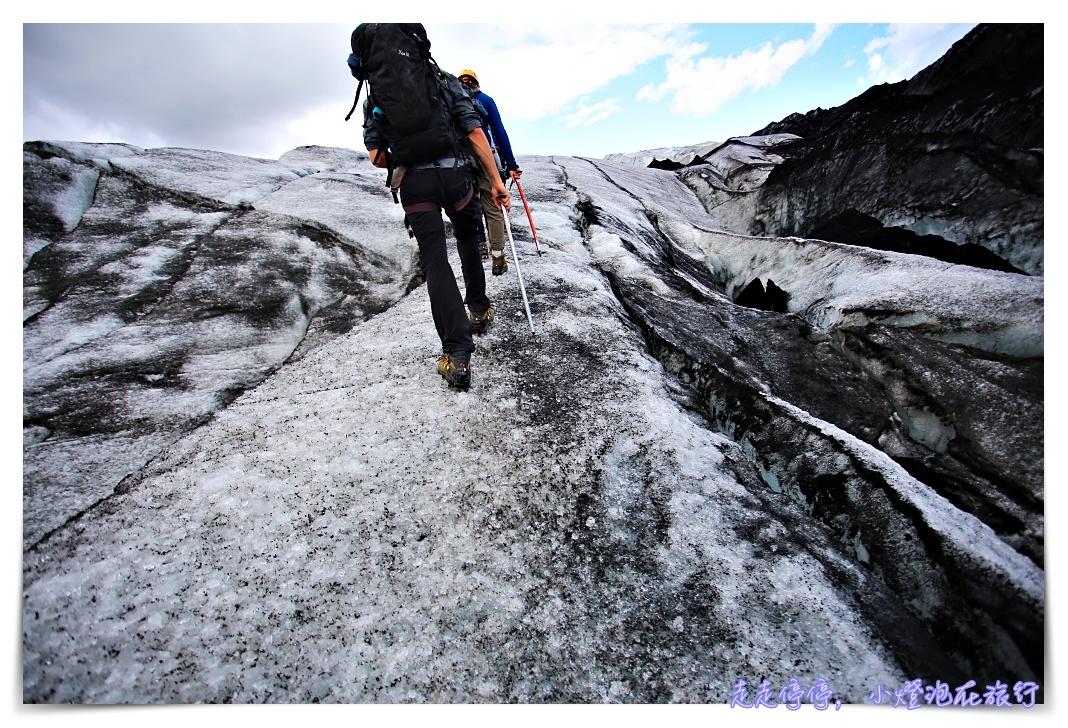即時熱門文章:冰島自助行程|令人永生難忘的冰島solheimajokull glacier冰川健行、冰壁攀岩~差點成為世界第一~