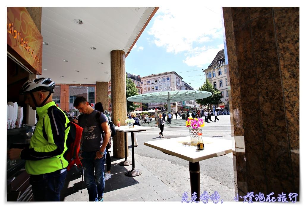 符茲堡午餐|華人快速餐盒,Meet & Eat würzburg,符合華人口味中國餐盒~Box to go