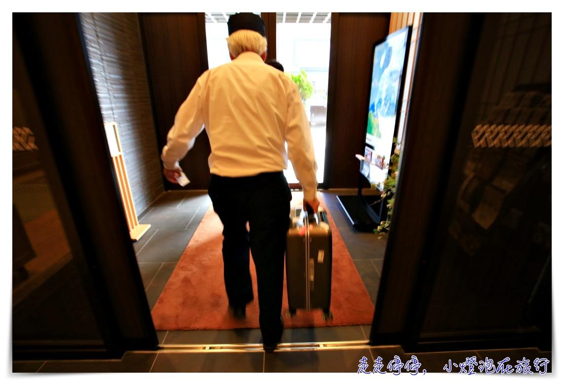 富山住宿推薦|御宿野乃 劍の湯,質感住宿、夜鳴拉麵、免費送迎車、免費電車券、超豐盛早餐~