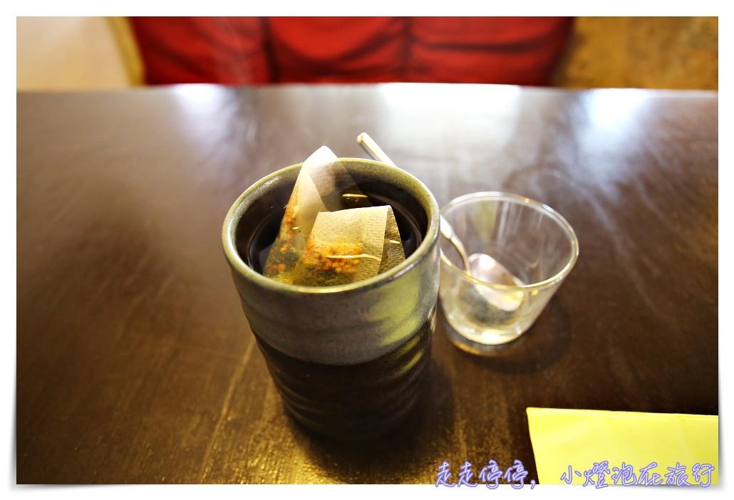 羅騰堡日本地道餐廳|Japanese restaurant Rouvre,想念亞洲味道的美好餐廳~