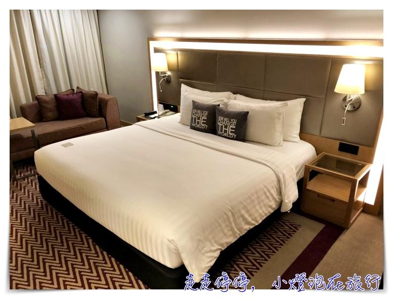 即時熱門文章:曼谷星級飯店介紹|中庭飯店AVANI Atrium Bangkok ,四星以上飯店看盡曼谷美景、服務好、早餐優~