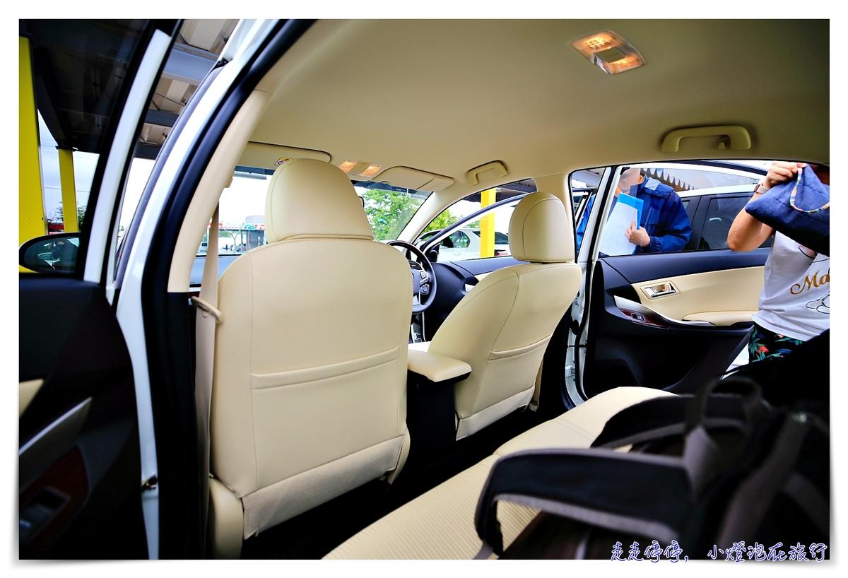 北海道租車公司|World Net Rent A Car ,新千歲機場取還車、便宜、車新、中文服務