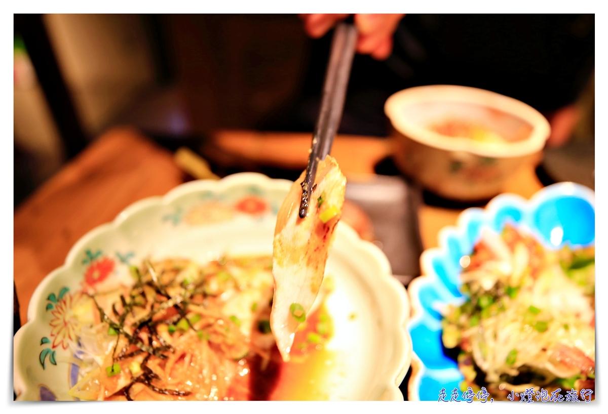 札幌居酒屋|炭焼と和酒 居酒屋 ななふく。中文說明、中文預約、居酒屋體驗、燒酒放題、讀者優惠~