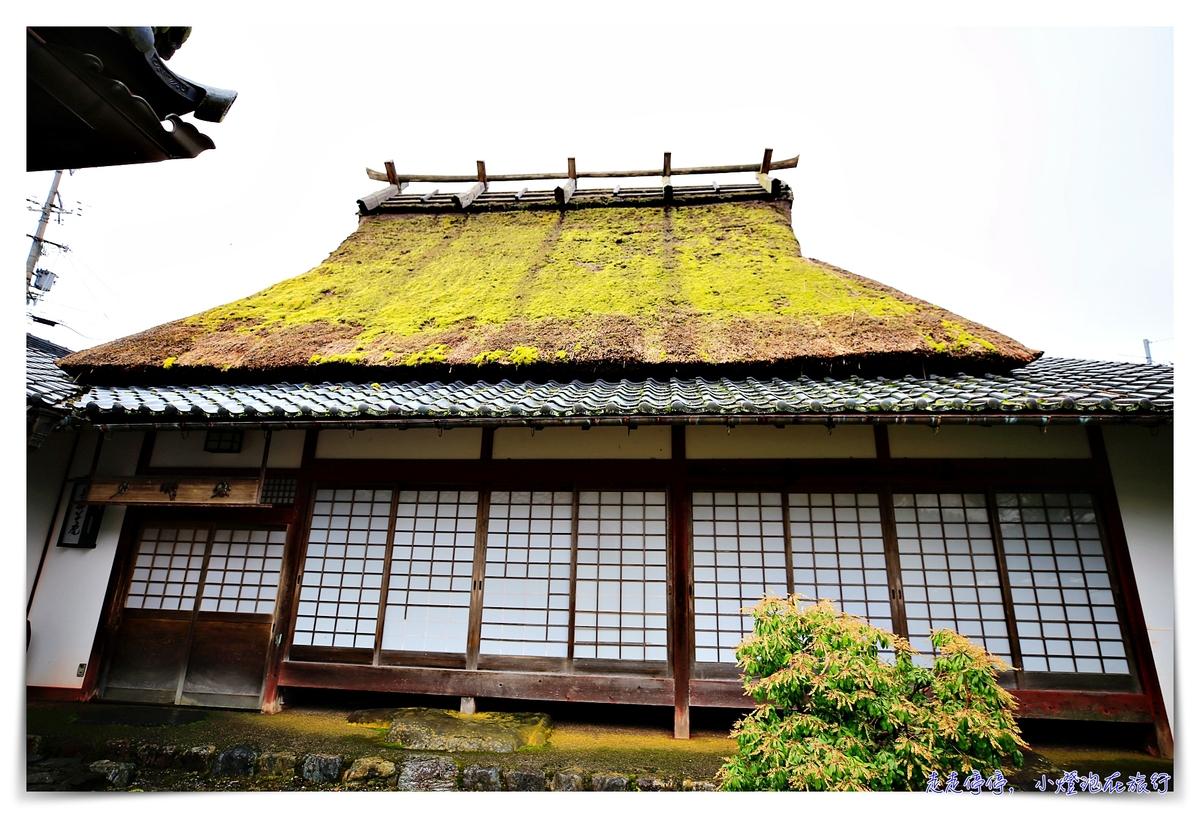 发现未知的西日本。高质感秘境旅行提案|来一场融入在旅人节奏里头的日本深度之旅吧!你不知道的西日本~