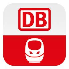德國羅騰堡Rothenburg ob der Tauber 火車交通|前往羅騰堡票券、車站、時間、路線說明~德國童話浪漫小鎮~